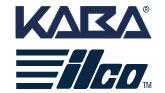 Kaba Ikco