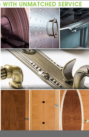 Our Range Of High Quality Architectural Hardware That Can Bring Even The  Simplest Doors Into The Realms Of Royalty. Luxury Lever Styles Range From  The ...