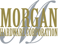 Morgan Hardware